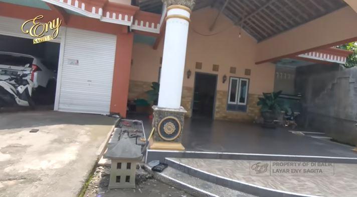 rumah Happy Asmara YouTube
