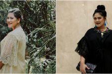 Gaya pemotretan terbaru Kahiyang Ayu & Bobby Nasution, tuai pujian
