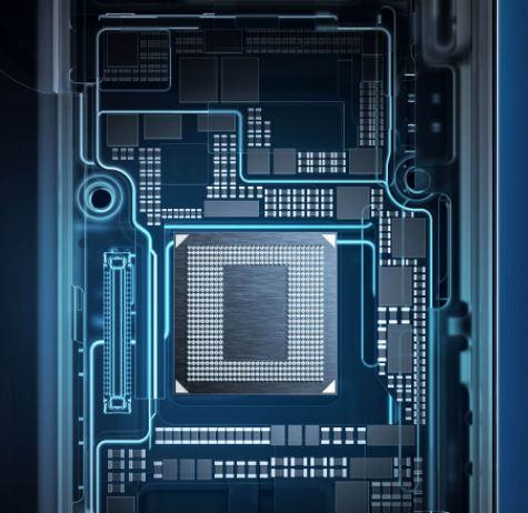 Spesifikasi Xiaomi Mi 10 © 2020 brilio.net