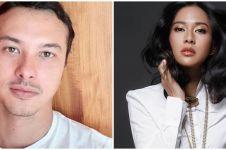 5 Aktris ini jadi pasangan Nicholas Saputra di film, akting memukau