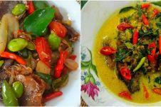 8 Resep olahan ikan sepat ala rumahan, enak dan mudah dibuat