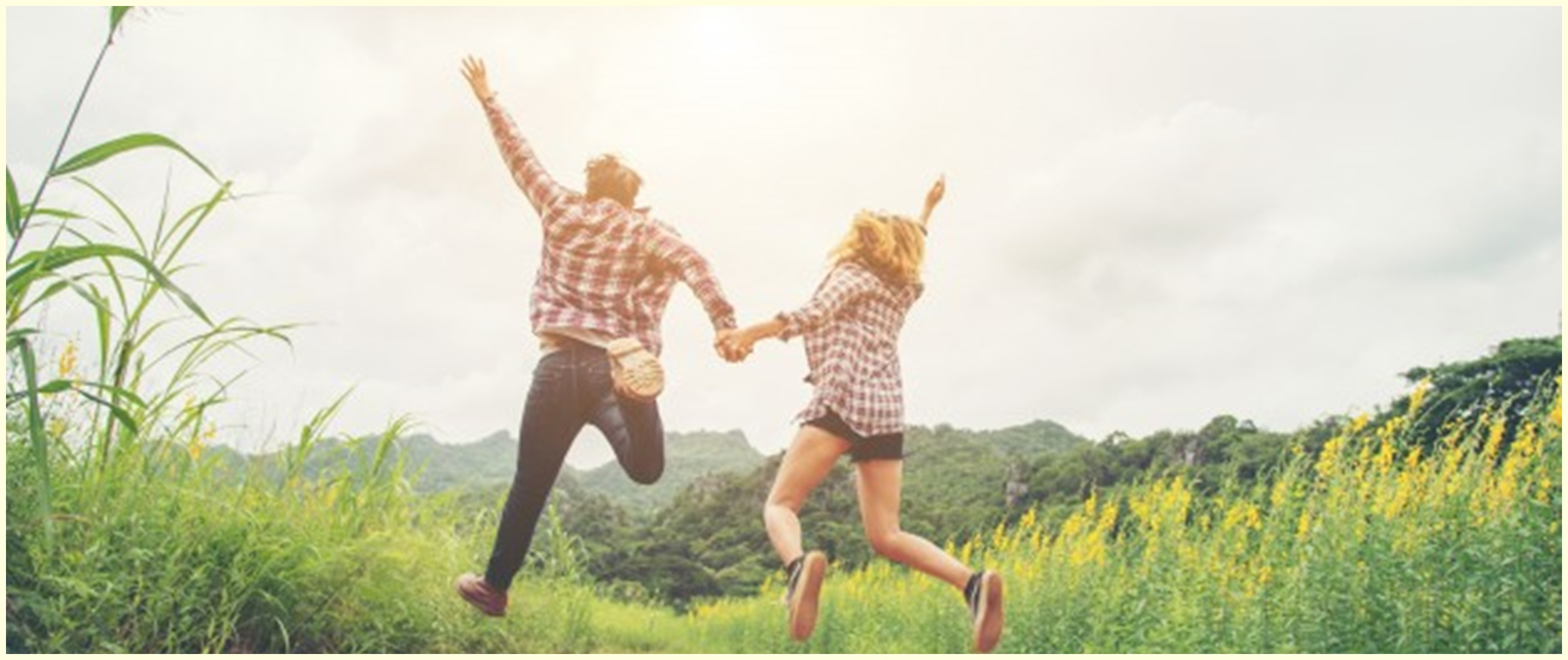 40 Kata-kata caption medsos tentang penyemangat hidup, penuh motivasi