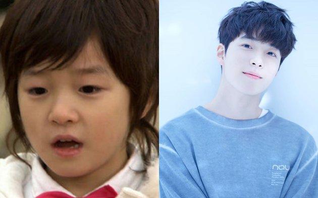 Kabar 5 artis cilik drama Boys Before Flowers, ada yang ...