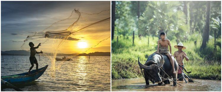 40 Kata Kata Mutiara Bahasa Sunda Tentang Kehidupan Penuh Makna