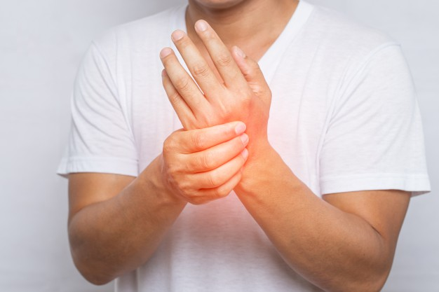 Manfaat lengkuas untuk kesehatan freepik.com