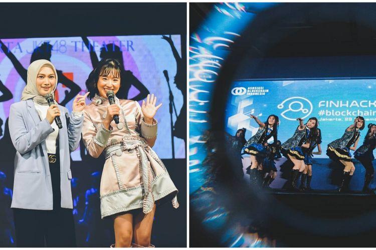 JKT48 Dikabarkan Bubar?
