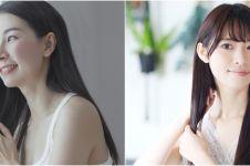 5 Rutinitas pagi wanita Jepang ini terbukti bikin rambut jadi lembut