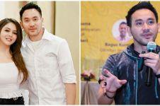 5 Bisnis Danu Sofwan suami Jenita Janet, dikenal pengusaha kuliner