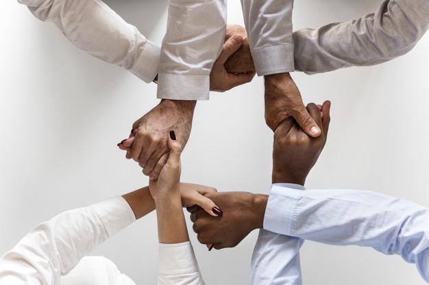 Kata-kata mutiara tentang menghargai perbedaan © freepik.com