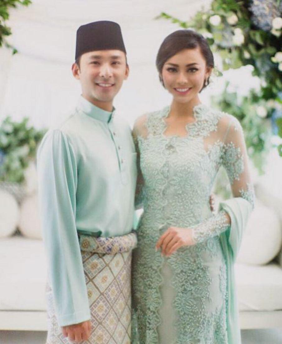 puteri indonesia dan pengusaha © 2020 brilio.net
