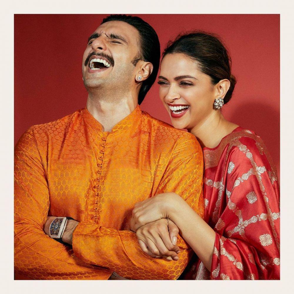Diwali seleb Bollywood © 2020 brilio.net