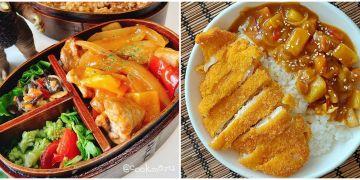 15 Resep menu makan siang untuk anak, enak dan sederhana