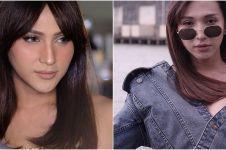 Dena Rachman blak-blakan dirinya transgender, ini 6 kisahnya