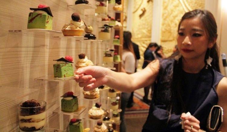 5 Fakta Best Eats Cares, platform untuk industri kuliner saat pandemi