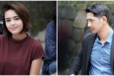 Potret 7 pemain Ikatan Cinta saat syuting dan keseharian