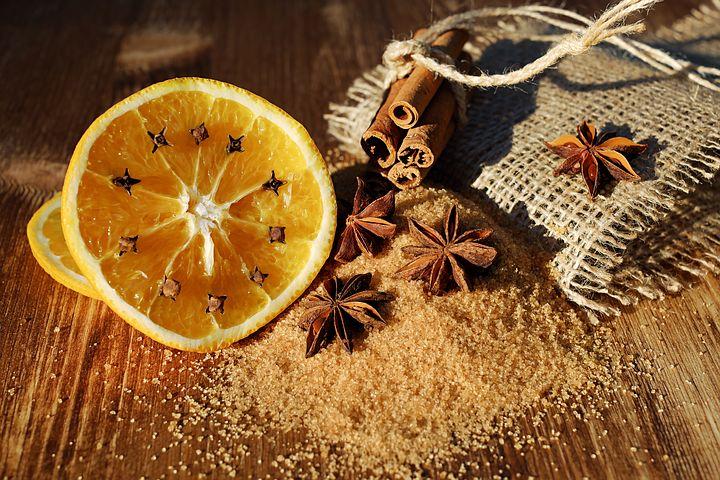 Bahan herbal untuk ibu hamil © 2020 brilio.net
