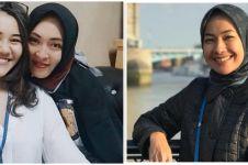 Potret lawas 10 mantan Puteri Indonesia, bukti cantiknya awet