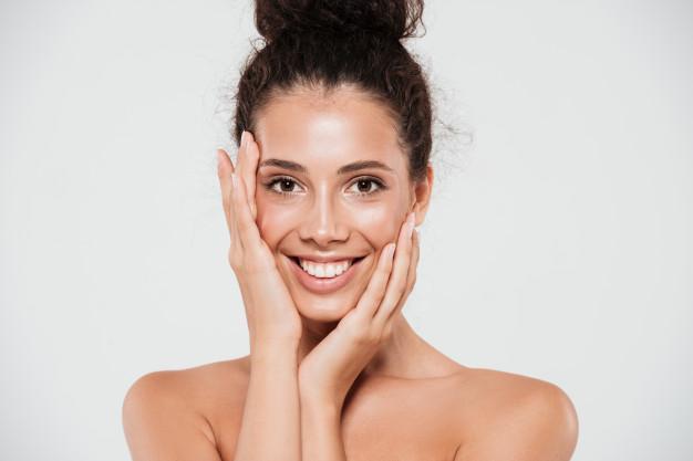 Manfaat sabun pepaya untuk kulit freepik.com