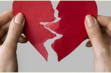 40 Kata-kata motivasi bangkit dari kegagalan cinta, penuh makna