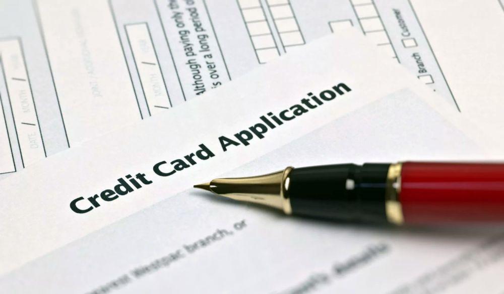 Tips Memilih Kartu Kredit © 2020 brilio.net