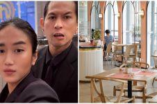 Potret restoran 6 juri MasterChef Indonesia, desainnya Instagramable