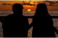 40 Kata-kata mutiara saling memahami perasaan, bikin hubungan langgeng