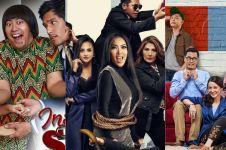 6 Film Indonesia peraih awards ini bisa kamu tonton di rumah