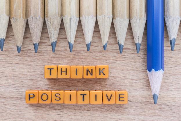 Kata-kata bijak mengendalikan pikiran © freepik.com