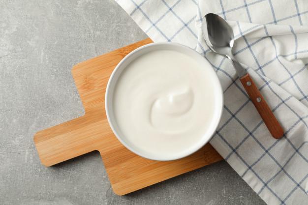 Makanan sehat penambah nafsu makan anak © freepik.com