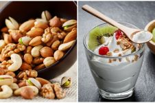 8 Makanan sehat penambah nafsu makan anak, bergizi tinggi
