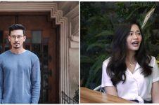 Siap menikah, ini 5 fakta sosok calon istri Denny Sumargo