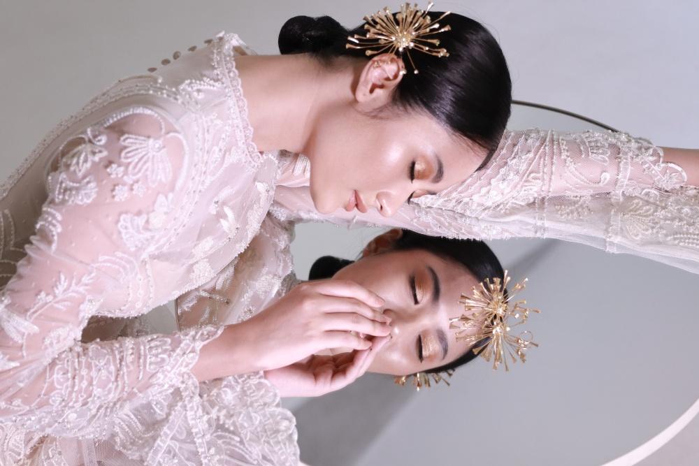 Fashion show konsep film © 2020 brilio.net