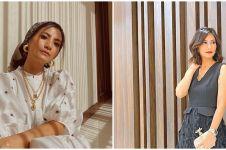 Memesona di usia 42 tahun, ini 10 potret lawas Natasha Dewanti