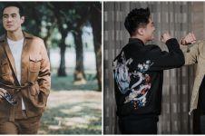 5 Pengakuan VJ  Daniel kepada Boy William soal mundur Indonesian Idol