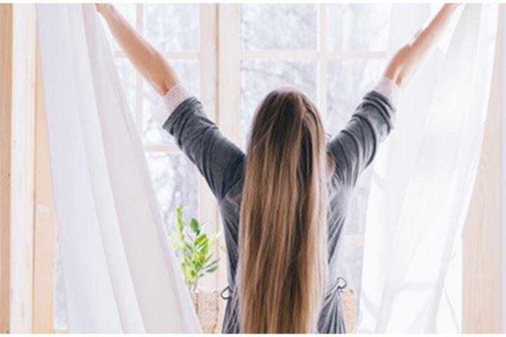 40 Kata-kata motivasi menyambut hari baru, bikin semangat maksimal