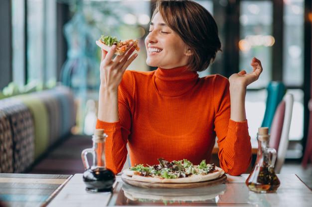 Manfaat oatmeal untuk kesehatan © 2020 brilio.net
