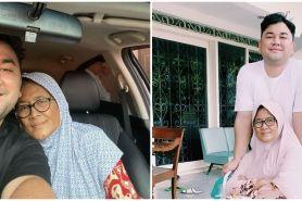 Rumah di kampung disorot, Ncess Nabati ungkap alasan ogah renovasi