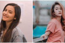 7 Peserta cewek Indonesian Idol season 11 ini jadi sorotan, pukau juri
