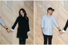 10 Momen Rossa di-prank Afgan saat audisi Indonesian Idol, bikin baper