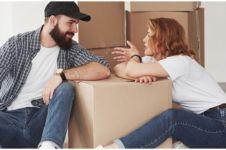 40 Kata-kata motivasi agar saling mendengar, bikin hubungan langgeng