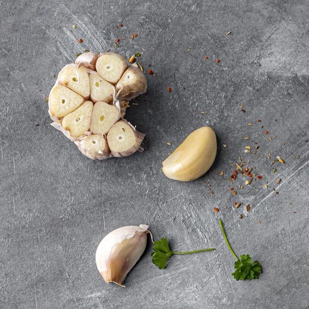 Jenis obat alami sinusitis © 2020 brilio.net/ freepik.com