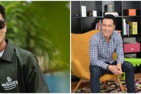 Potret rumah 7 presenter Indonesian Idol, desainnya curi perhatian