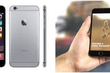 Harga iPhone 6 serta spesifikasi, kelebihan, dan kekurangan