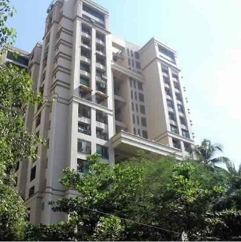 Rumah Priyanka Chopra © 2020 brilio.net