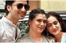 Momen pernikahan Shaheer Sheikh & Ruchikaa Kapoor, digelar sederhana