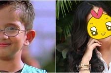 Jarang tersorot, ini 8 momen Ira Khan putri Aamir Khan bareng pacar