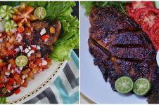 10 Resep ikan gurame bakar istimewa, enak dan sederhana