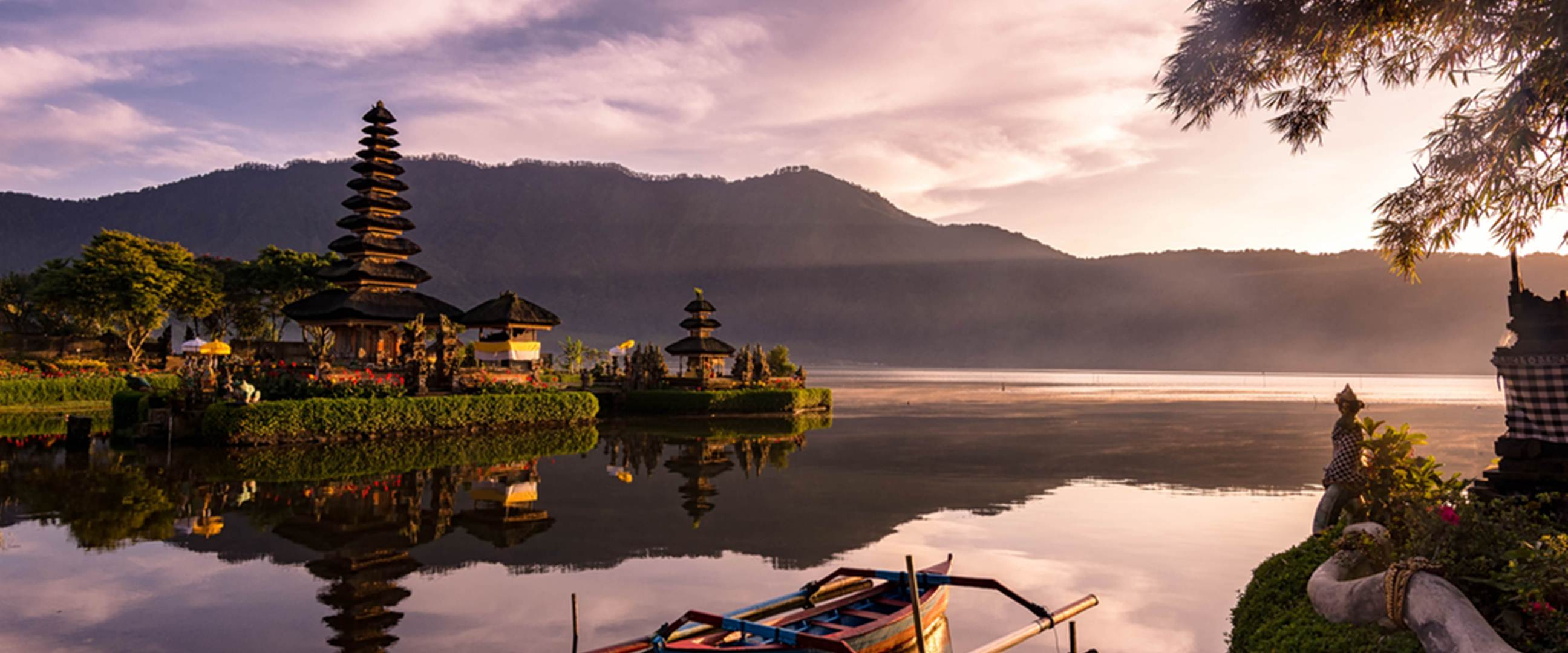 Beri rasa aman, spot wisata hits di Bali kantongi sertifikasi CHSE