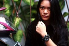 5 Fakta G-Shock bertema alat berat yang cocok untuk mode streetwear