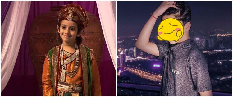 Ingat pemeran Salim kecil di Jodha Akbar? ini 10 potret terbarunya